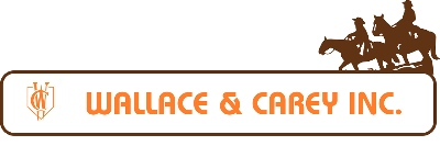 Logo Wallace & Carey