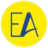 Logo EdiliziAcrobatica