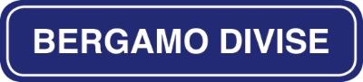 Logo Bergamo Divise
