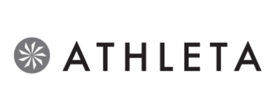 Sales Associate -time) - 50th And France - Athleta - Minneapolis, MN thumbnail