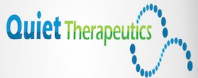 Quiet Therapeutics