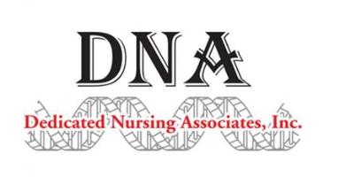 DEDICATED NURSING ASSOCIATES, INC.