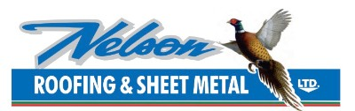 Nelson Roofing & Sheet Metal Ltd.