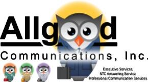 Executive Services logo