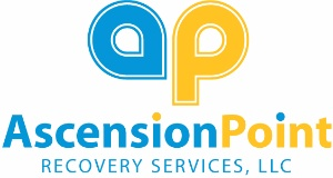 ascensionpoint recovery services llc careers and employment