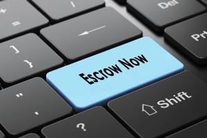 Escrow Now