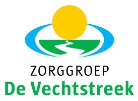 Logo van Zorggroep De Vechtstreek