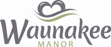 Waunakee Manor