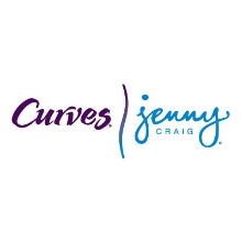 Working At Curves Jenny Craig Employee Reviews