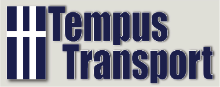 Tempus Transport