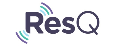 ResQ Ltd - go to company page