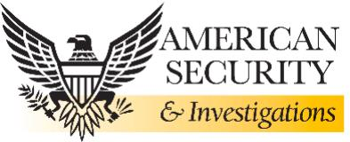 Working At American Security Llc 68 Reviews Indeed Com