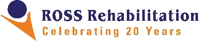ROSS REHABILITATION