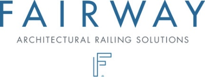 Fairway Building Products, LLC