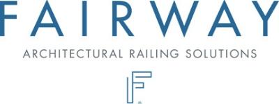 Fairway Building Products, LLC