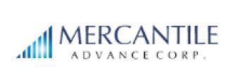 Mercantile Advance