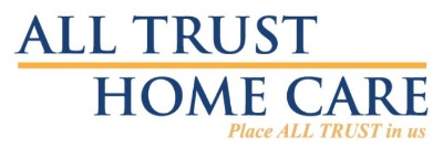 All Trust Home Care
