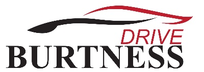 Burtness Chevrolet Orfordville Wisconsin >> Burtness Chevrolet Careers And Employment Indeed Com