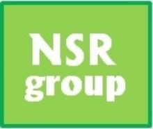 NSR Group