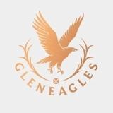 Gleneagles logo