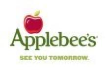 Applebee's - Apple American Group