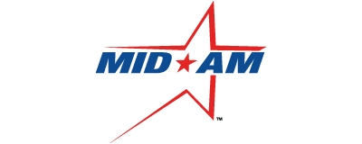 Mid-Am Building Supply, Inc.