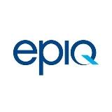 Epiq Systems, Inc. logo