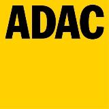 Unternehmensprofil von ADAC Allgemeiner Deutscher Automobil Club aufrufen