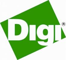 Working as a Customer Service Representative at Digi