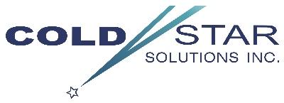 Coldstar Solutions Inc logo