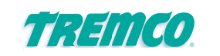 Logo Tremco Incorporated