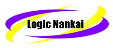ロジックナンカイのロゴ