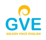 Golden Voice English