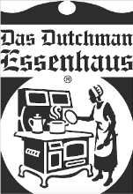 Essenhaus, Inc.