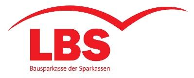 LBS Südwest-Logo