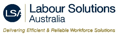 Labour Solutions Australia