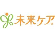 株式会社EE21のロゴ