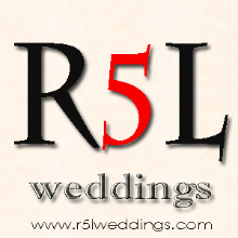 R5L Weddings