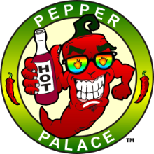 Pepper Palace, Inc