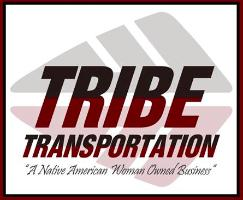 Tribe Express
