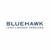 Bluehawk, LLC