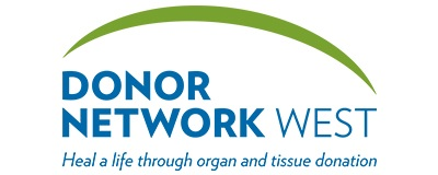 California Transplant Donor Network