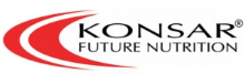 Konsar Future Nutrition