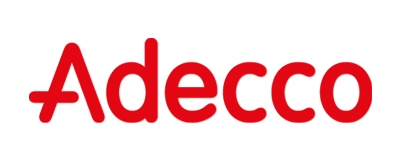 Adecco - go to company page