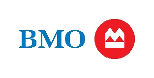 BMO Financial Group logo