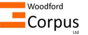 Woodford Plastic Fabrications Ltd logo