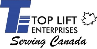 Top Lift Enterprises