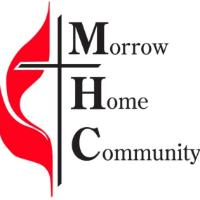 Morrow Home Community