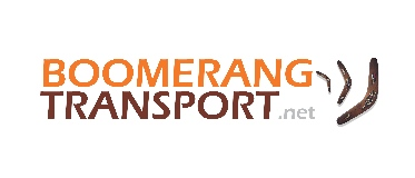 Questions and Answers about Boomerang Transport Background