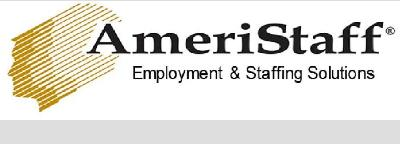 AmeriStaff Employment & Staffing Solutions